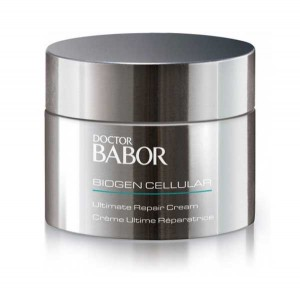 Doctor-Babor-Biogen-Cellular-Ultimate-Repair-Cream