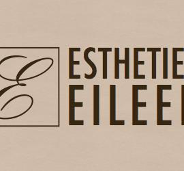eileen_logo