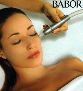microdermabrasie-Babor-275x300