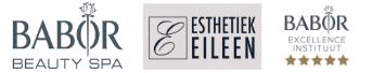 Esthetiek Eileen